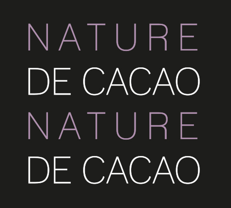 Nature de Cacao - Pâtisserie, chocolaterie, traiteur - Amiens